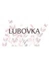 Lubovka