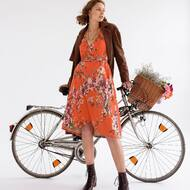 Zapraszamy Was do obejrzenia i przymierzenia nowej kolekcji @miszkomaszko, która jest dostępna od dzisiaj online i stacjonarnie.  Kolekcja AMSTERDAM kolorami rozweseli Wam nadchodzącą jesień i zimę. Znajdziecie w niej motywy z obrazów dawnych mistrzów, rowery, kratkę i burzę z piorunami, nawiązujące do tytułowego Amsterdamu. Kolory, które dominują to pomarańczowy, różowy, zielony oraz niebieski i żółty. Każdy znajdzie coś dla siebie!  #mousehouseshop #nowości #nowakolekcja #miszkomaszko #amsterdam #polskamarka