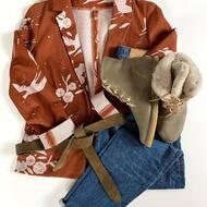 Wygoda i styl 👌🏻 Przypominamy o wyprzedaży kolekcji ZMYSŁY @miszkomaszko oraz superwygodnych butów @komfiszu ✨ Łapcie okazje, bo takie promki rzadko się u nas zdarzają! 🏹 #mousehouseshop #miszkomaszko #komfiszu #sale #wyorzedaz #idzienowe